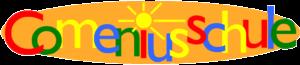 Comeniusschule Herten